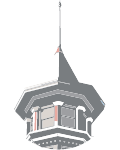 City of Indepdendence symbol